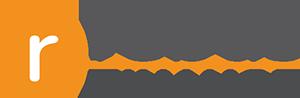 Rebus_Logo