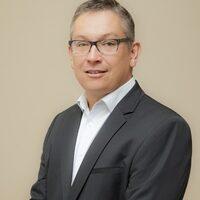 David Close - Rebus Finance